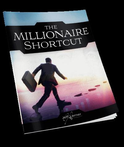 Millionaire Shortcuts eBook